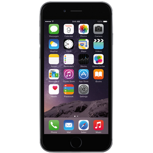 iPhone 6 Battery Replacement Service Centre London