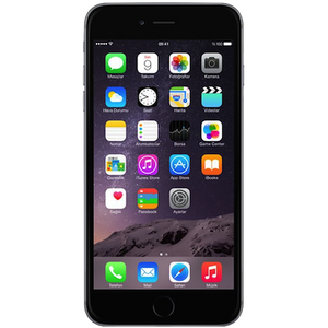 iPhone 6 Plus Battery Replacement Service Centre London