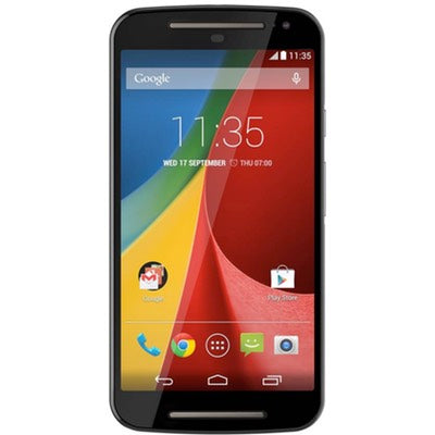 Motorola Moto G (2nd Gen) XT1064 Battery Replacement Service