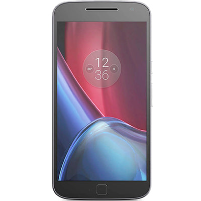 Moto G4 Power Button Repair Service Centre London