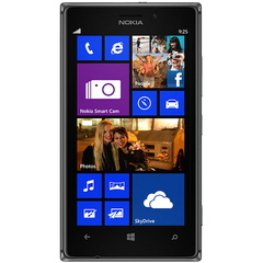 Nokia Lumia 925 Repair