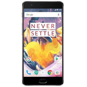 Oneplus 3T Charger Port Repair Service Centre London