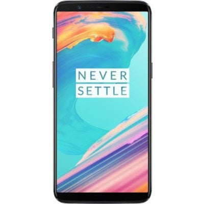 Oneplus 5T Volume Control Repair Service Centre London