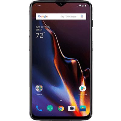 Oneplus 6T Front Camera Repair Service Centre London