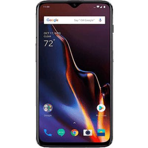 Oneplus 6T Rear Camera Repair Service Centre London