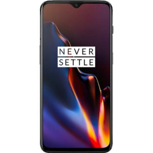 Oneplus 6T Broken Screen Repair Service Centre London