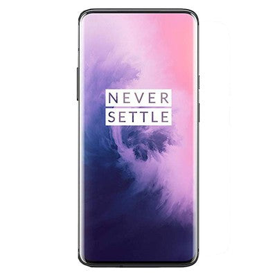 Oneplus 7 Pro screen repair Service Centre London