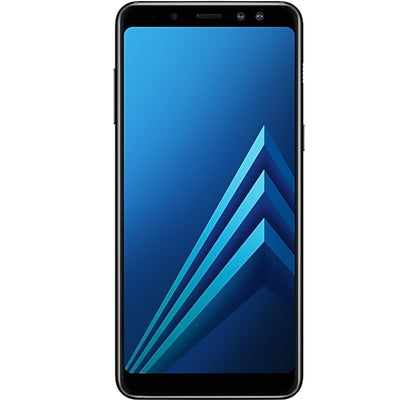 Samsung A8 Broken Screen Repair Service Centre London