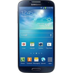 Samsung Galaxy S4 Repair