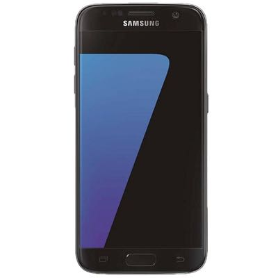 Samsung Galaxy S7 Battery Replacement Service Centre London