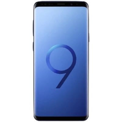 Samsung Galaxy S9+ Battery Replacement Service Centre London