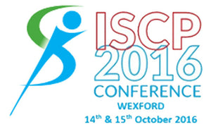 ISCP Conference 2016