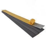 Wedge Strip 3 Degree Self Adhesive