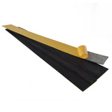 Wedge Strip 5 Degree Self Adhesive
