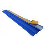 Wedge Strip 8 Degree Self Adhesive