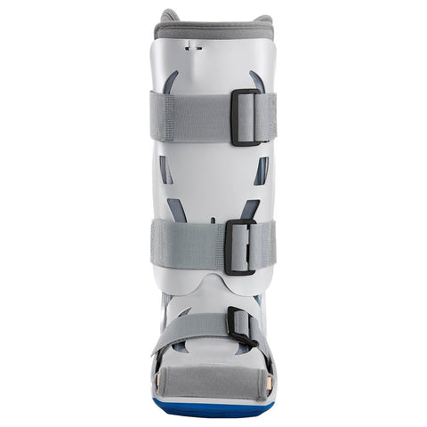 Aircast XP Diabetic Walker Front