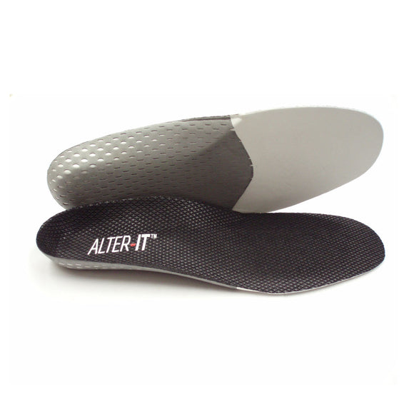 Alter-it Temporary Insole