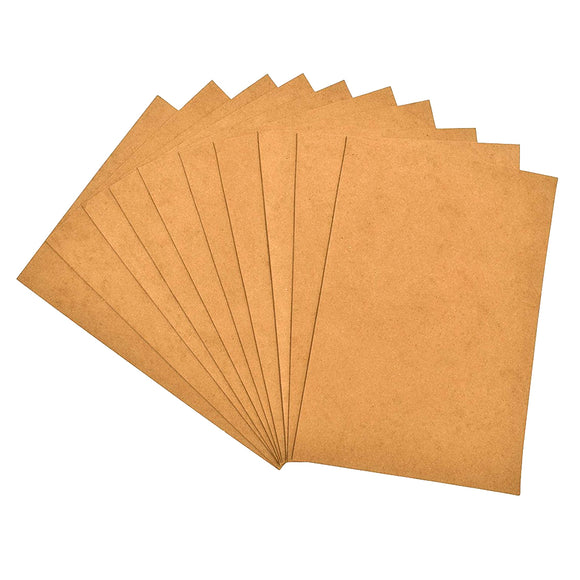 Beige Cushioning Sheet | 3 mm