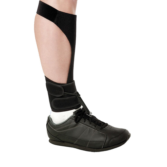 Boxia Calf Support
