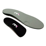 Carbonflex | Custom Orthotic