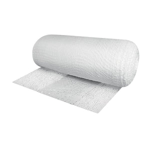 Coolaris Zinc Cooling Bandage