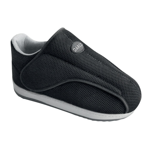 DARCO All Round Shoe