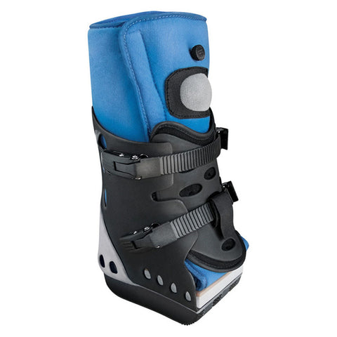 DARCO BodyArmor ProTerm™ | Foot Stump Offloading Boot
