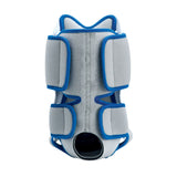 Darco Body Armour Night Splint Back