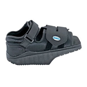 Darco OrthoWedge Off-Loading Shoe