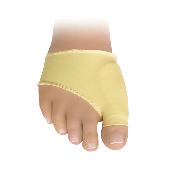 Deramed Gel Bunion Sleeve