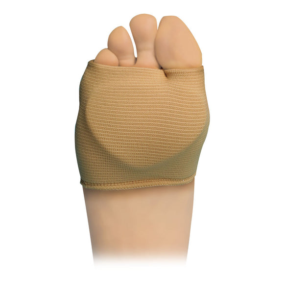 Deramed Metatarsal Cushion