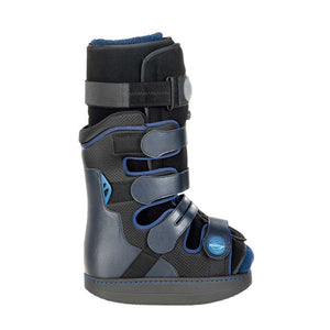 Optima Diab+Air | Walker Boot