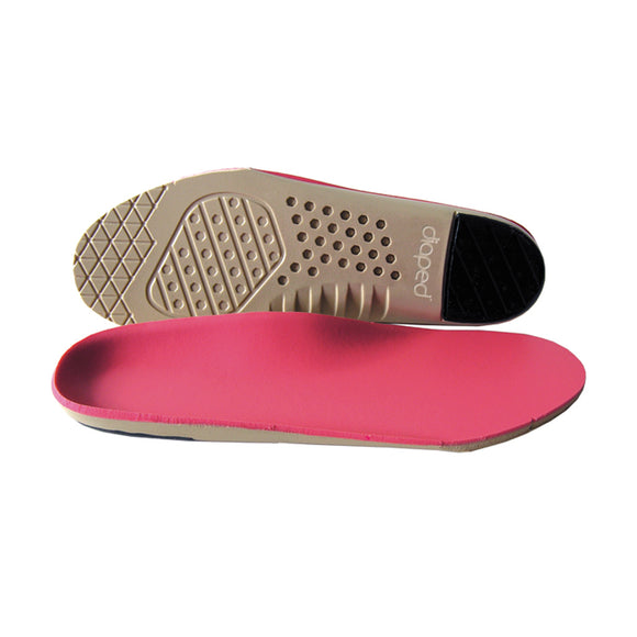 Diaped Duosoft Plus Insole