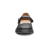 Dr. Comfort Paradise | Ladies | Black