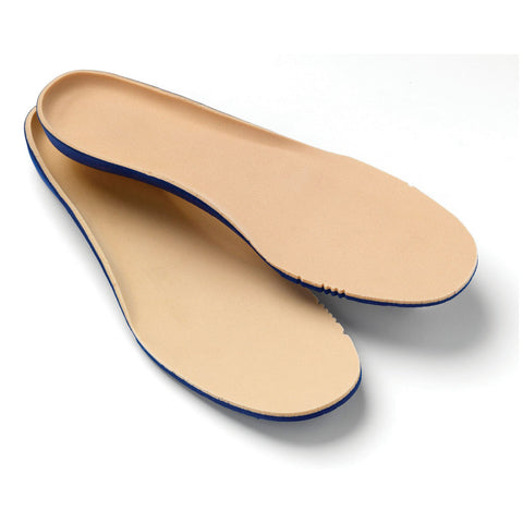 Dr Comfort Heat Mouldable Insoles
