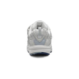 Dr Comfort Spirit-X White Back