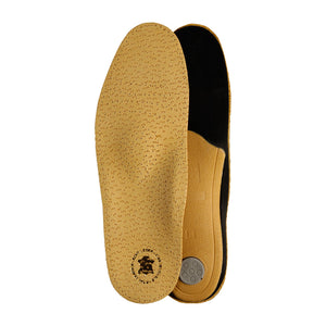 Eezytemp Temporary Insole Full Length