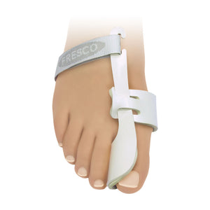 Fresco Bunion Splint on Foot