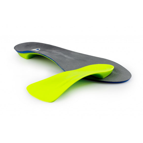 Interpod Flex Low Arch Insole