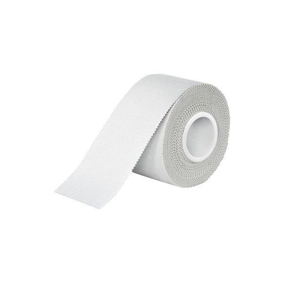 MECRON Standard Tape | Non-Stretch