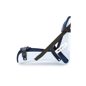 Orliman Multi-Positional Rehab Splint