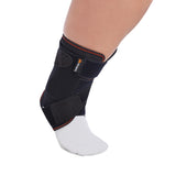 Orliman One Plus Ankle Brace