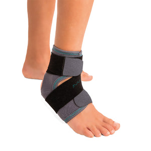 Orliman Paediatric Ankle Support