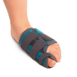 Orliman Paediatric HAV Night Splint