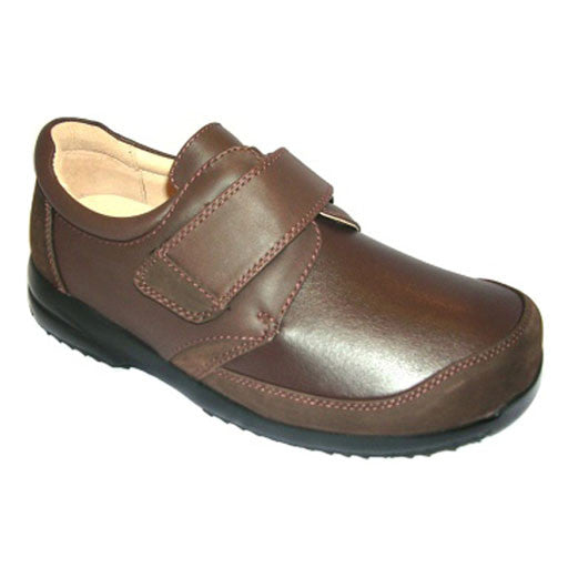 Podartis Goodsport Men's Brown Shoe