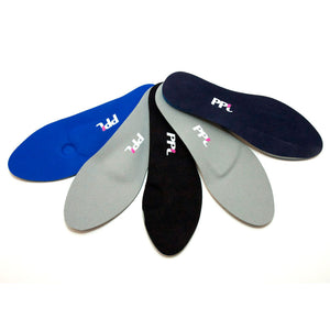 Prescription Insole | Custom Insole
