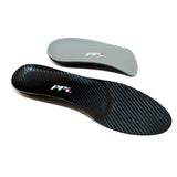 Propel Polypropylene CAD CAM Orthotic