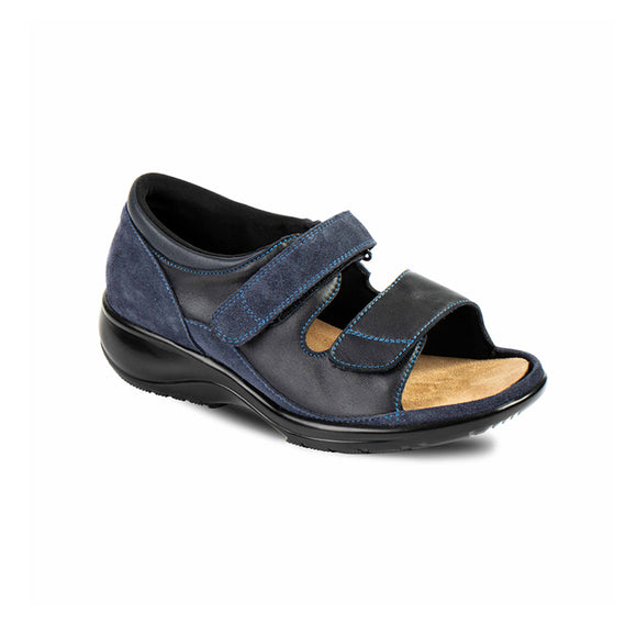 Podartis Manet Sandal | Ladies
