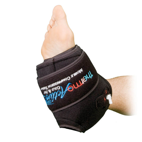 ThermoActive™ Ankle Support | Rehabilitation Devices