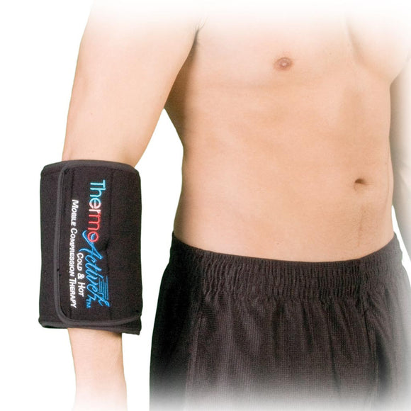 ThermoActive Calf/Arm Support | Rehabilitation Devices